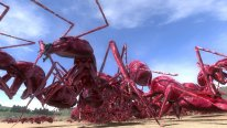 Earth defense Force 4.1 A new Despair 2