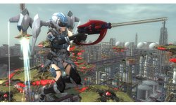 Earth Defense Force 5 2016 09 21 16 017