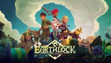 Earthlock-Festival-of-Magic_art