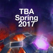 Echohead Games TPS Online début 2017