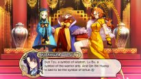 Eiyuu Senki The World Conquest 2015 04 21 15 001