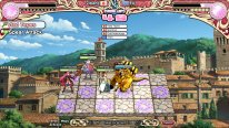 Eiyuu Senki The World Conquest 2015 04 21 15 002