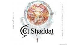 El Shaddai Ceta art