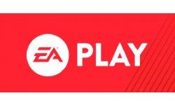 Electronic Arts EA Play 2016 head 2