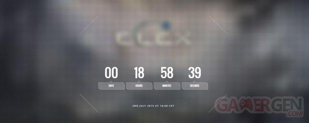 ELEX 01 07 2015 head