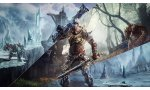 ELEX : les décors du RPG de science fantasy prennent vie en vidéo