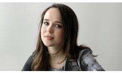 Ellen Page vignette 15022014