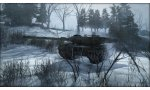 #PREVIEW - Armored Warfare : My.com et Obsidian Entertainment tentent de faire face à World of Tanks