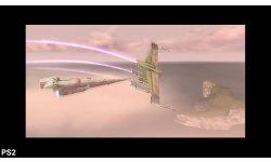 emulateur PS2 (4)