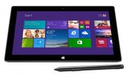 en INTL L Surface Pro 2 512GB 7XS 00001 RM2 mnco