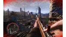 EnemyFront 2014-06-13 17-09-50-93
