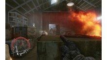 EnemyFront 2014-06-13 17-19-19-62
