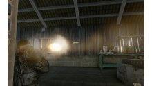 EnemyFront 2014-06-13 17-19-34-01