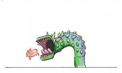 enjmin animation ecole jeux video image