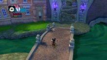 Epic Mickey 2  Le Retour des Héros test psvita 25.07.2013 (4)
