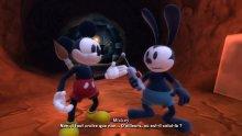 Epic Mickey 2  Le Retour des Héros test psvita 25.07.2013 (5)