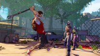 Escape Dead Island 14 11 2014 screenshot (1)