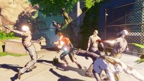 ESCAPE Dead Island images screenshots 3