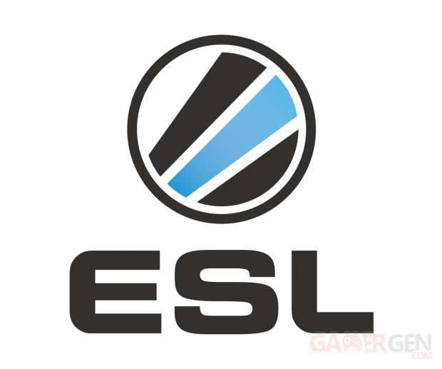 esl 2014 vertical dark