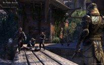 ESO TG Iron wheel Elder Scrolls Online
