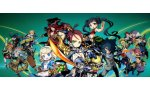 etrian mystery dungeon 2 suite logique dungeon rpg annoncee 3ds