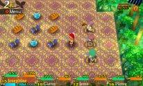 Etrian Mystery Dungeon 4