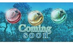 Etrian Odyssey 2DX logo head