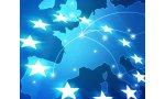 Europe : la fin des frais d'itinérance repoussée à 2018 dans le meilleur des cas