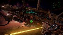 EVE Gunjack PSVR Annonce PS4 (1)