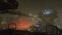 EVE Gunjack PSVR Annonce PS4 (3)