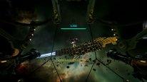 EVE Gunjack PSVR Annonce PS4 (5)