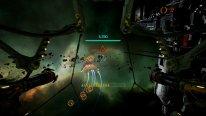 EVE Gunjack PSVR Annonce PS4 (6)