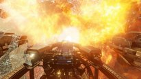 EVE Valkyrie 02 05 2014 screenshot 5