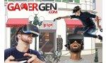 event osez realite virtuelle gamergen com bd fugue cafe nice cet apres midi 23 11