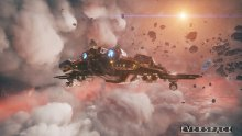 Everspace Early Access (6)