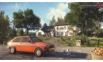 everybody gone to the rapture topo developpement et quelques images