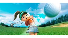Everybody\'s Golf World Tour 02.08.2013.