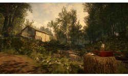 Everybody's Gone to the Rapture 12 06 2014 screenshot 2