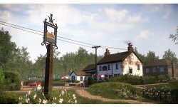 Everybody's Gone to the Rapture   date de sortie PS4 13