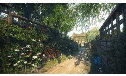 Everybody's Gone to the Rapture   date de sortie PS4 18