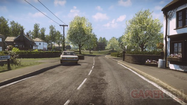 Everybody's Gone to the Rapture press demo 09 08 2015 screenshot 1 (2)
