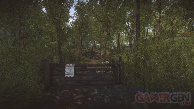Everybody's Gone to the Rapture press demo 09 08 2015 screenshot 1 (4)
