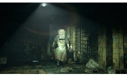 Evil Within 08 2013
