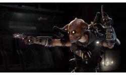 Evolve 07 08 2015 head Jack