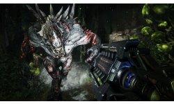 Evolve 11 02 2014 screenshot 5