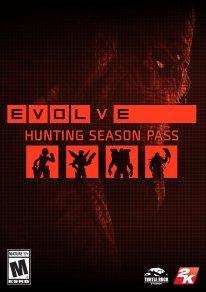 Evolve 13 01 2015 art 3
