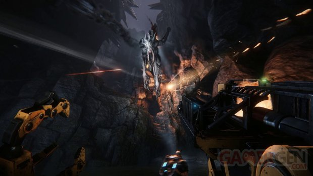 Evolve 14 06 2014 screenshot 7