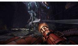Evolve 14 06 2014 screenshot 8