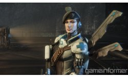 Evolve 17 01 2014 screenshot 1