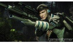 Evolve 17 01 2014 screenshot 3